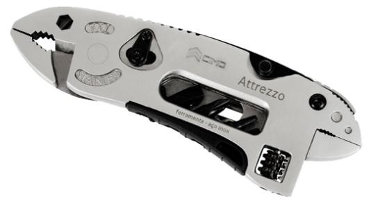multi-ferramentas-atz-canivete-cimo