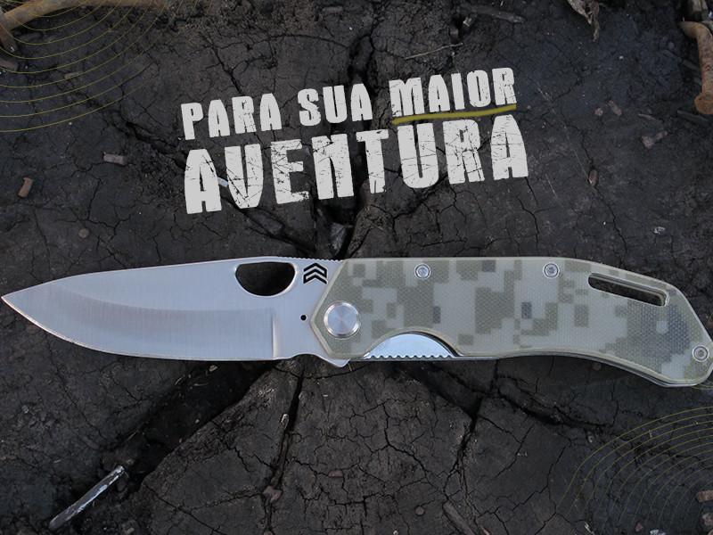 canivete komodo cutelaria cimo