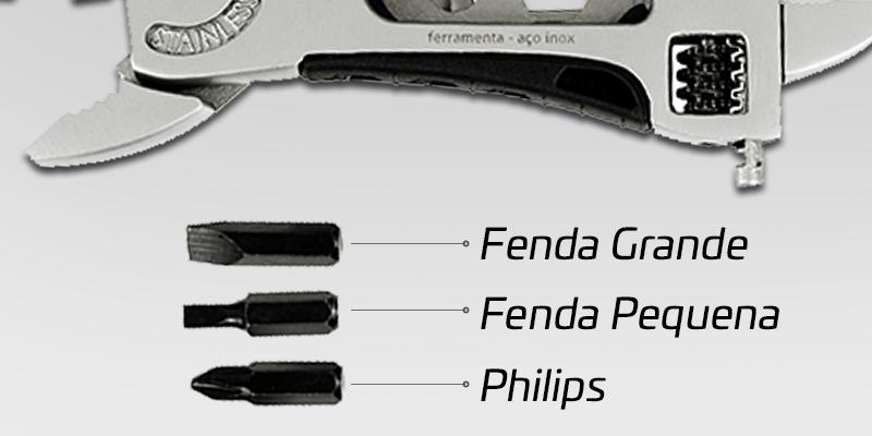 atrezzo-canivete-cimo-suico-multiferramentas