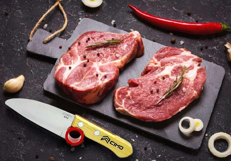 Tempero para churrasco: o tempero certo para cada carne