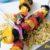 Os melhores acompanhamentos para churrasco – práticos e deliciosos!