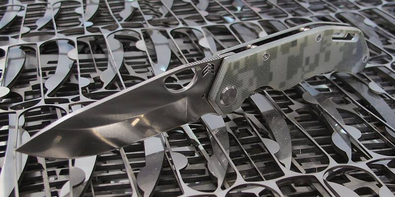 canivete comodo cutelaria cimo novo
