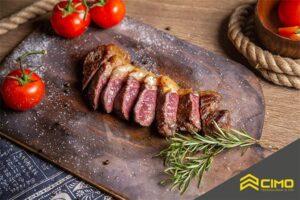 Melhores carnes para churrasco: veja 10 opções!