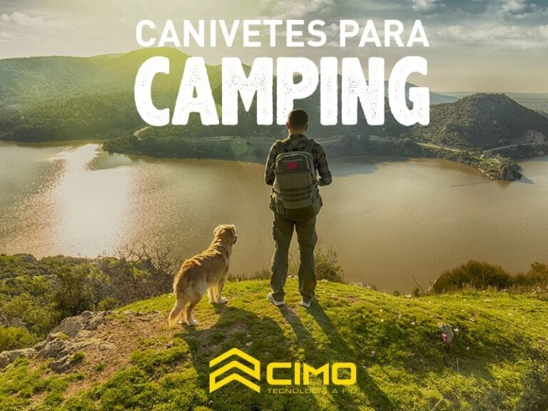 top-3-canivetes-para-acampar-Cutelaria-Cimo